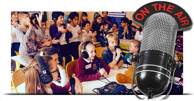 clemi-webradio-102014-large_363757