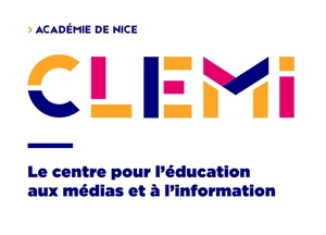 logo-clemi-web