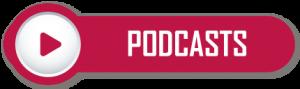 bouton_podcast